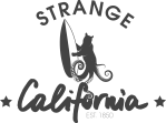strange-california-must-use-logo-logo-revised-main-no-background-for-press