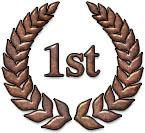 Wow! 2017 Flash Fiction Winner